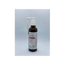 Dubové kapky RK, SE (Speciální edice) DUBOVKY®, 50 ml