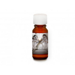 Vonný olej do aromalampy Andělská láska: 10ml