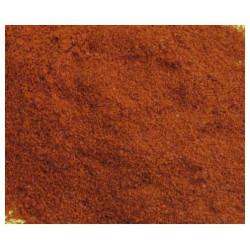 Chilli Teja mleté (50-100 000 SHU)