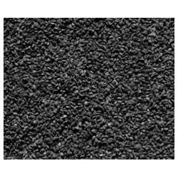 Černucha - kmín černý