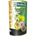 Qualitea Green Tea Passion Fruit