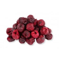 Lyofilizované višně (mrazem sušené) 40g