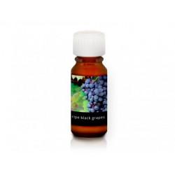 Vonný olej do aromalampy Zralé červené hrozny: 10ml
