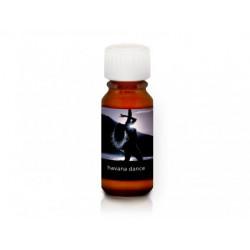 Směs éterických olejů Pracovní: 10 ml