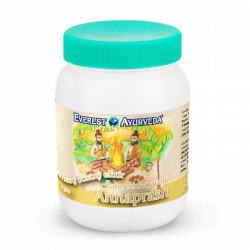 ANNAPRASH - Žaludek & trávení