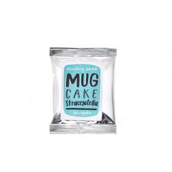 Hrníčkový dortík MUG CAKE Stracciatella bez lepku - 60g
