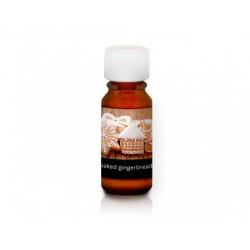 Vonný olej do aromalampy Pečený perník: 10ml